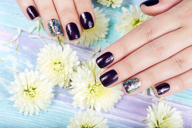 Nice Salon & Spa | Nail salon in Hayward, CA 94541 | Manicure, Pedicure, Acrylic, Waxing, Hair Services