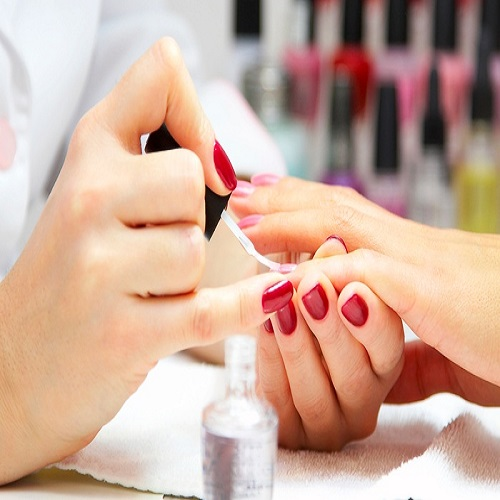 MANICURE PACKAGES